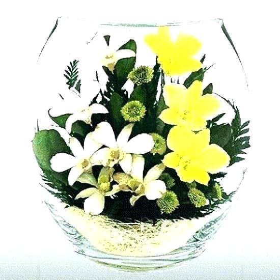 Small Floral Arrangements Small Flower Table Decorations Small