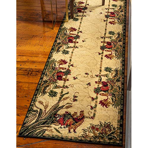 French Country Rugs: Amazon.com