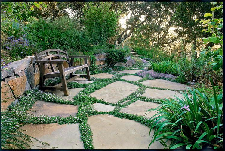 65 Best Front Yard and Backyard Landscaping Ideas - Landscaping Designs