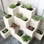 Functional Ways To Use Cinder Blocks