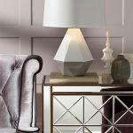 Home Decor Designs Of Geometric Decor