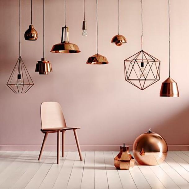 lady addict, blogger, home accessory, home decor, designer, cupper