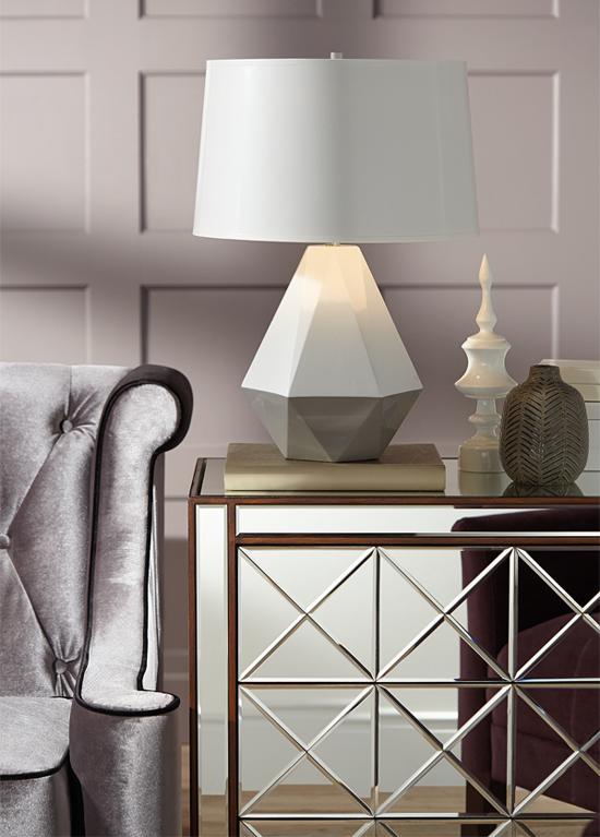 Home Decor Designs Of Geometric Decor