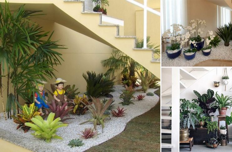 Indoor Garden Ideas Archives | Page 2 of 6 | Balcony Garden Web