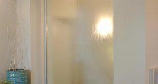 Glass Indoor Wall Water Fountain   Rmsp decor in 2019   Indoor