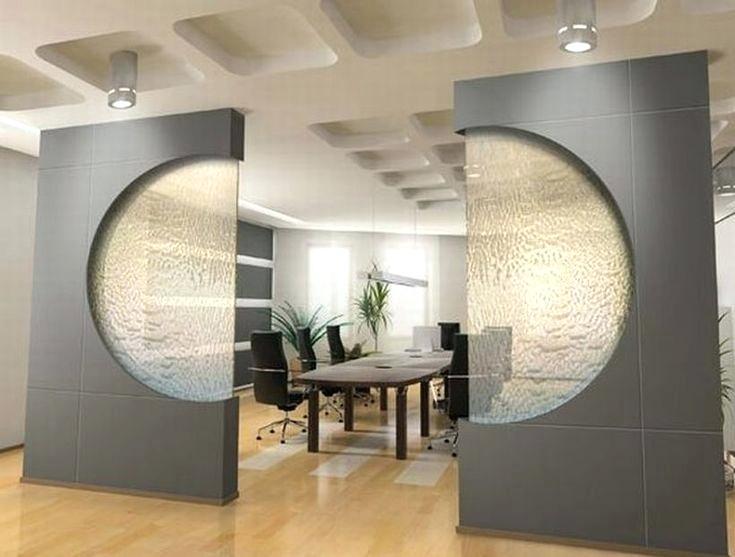 Indoor Wall Waterfall Designs Ideas House 4