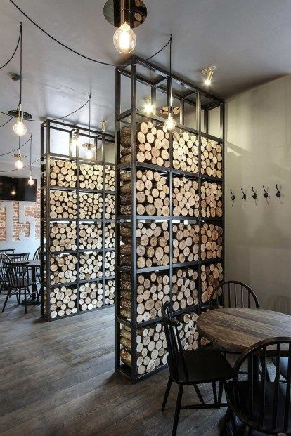 39 Fantastic Industrial Decor Ideas Must See | الحمد لله