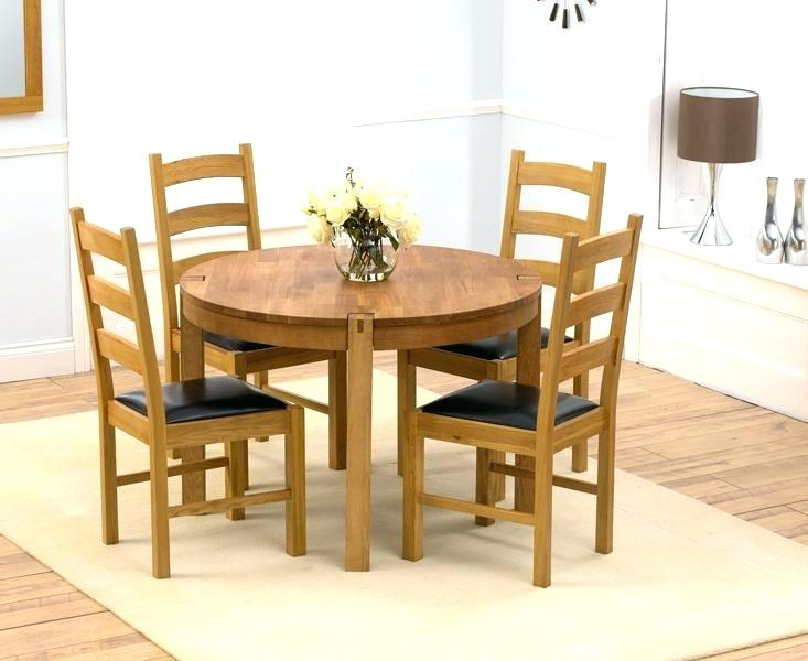 Farmhouse Dining Table By Christian Inexpensive Kitchen Tables Cheap