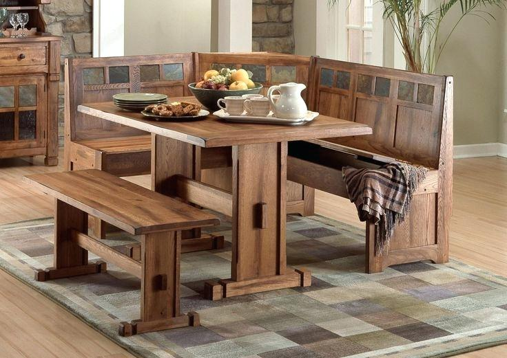 discount kitchen table and chairs u2013 greatergloryministries.org