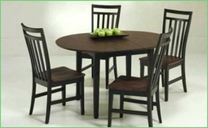 inexpensive kitchen table u2013 cool home interior ideas zefira.info