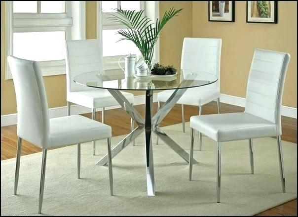 Cheap Kitchen Table Sets Inexpensive Near Me Round And Chairs u2013 cool