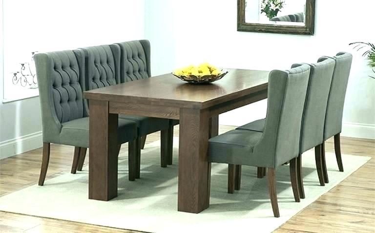 cheap kitchen table sets u2013 repaircongress.com