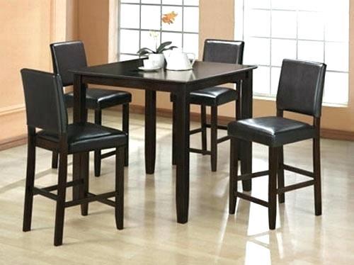Inexpensive Kitchen Table