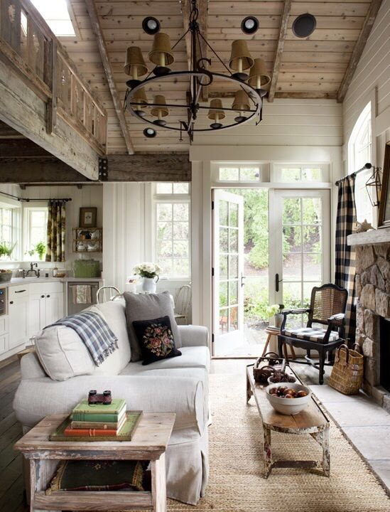 Lake House Decor Ideas u2013 Auxbouquetsdeconfitures