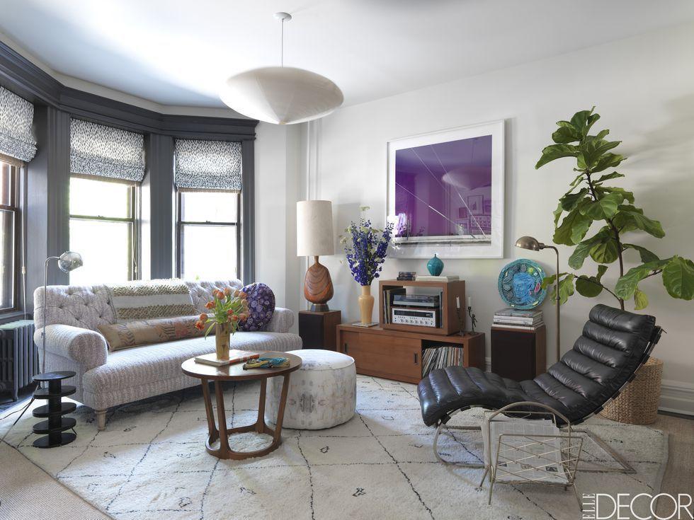 50 Gorgeous Living Room Ideas - Stylish Living Room Design Photos