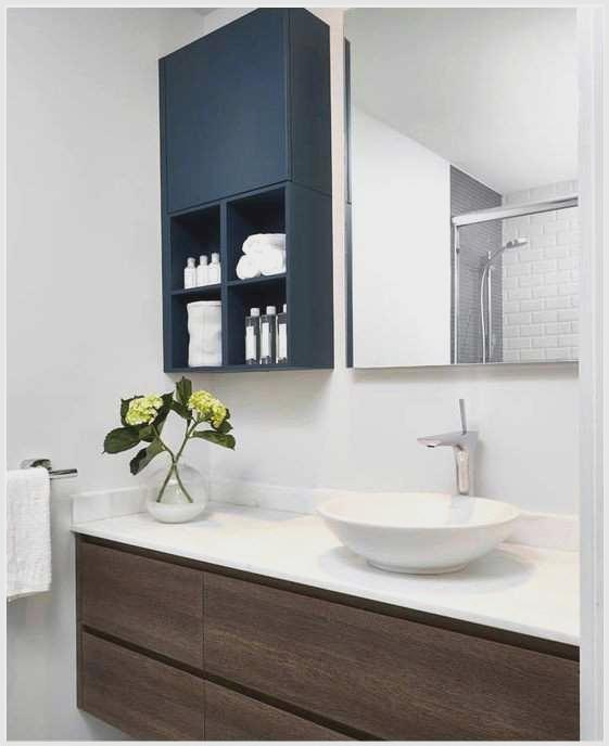 Top Bathroom Vanity Ideas Gallery | GIVE THE BEST FOR FAMILY