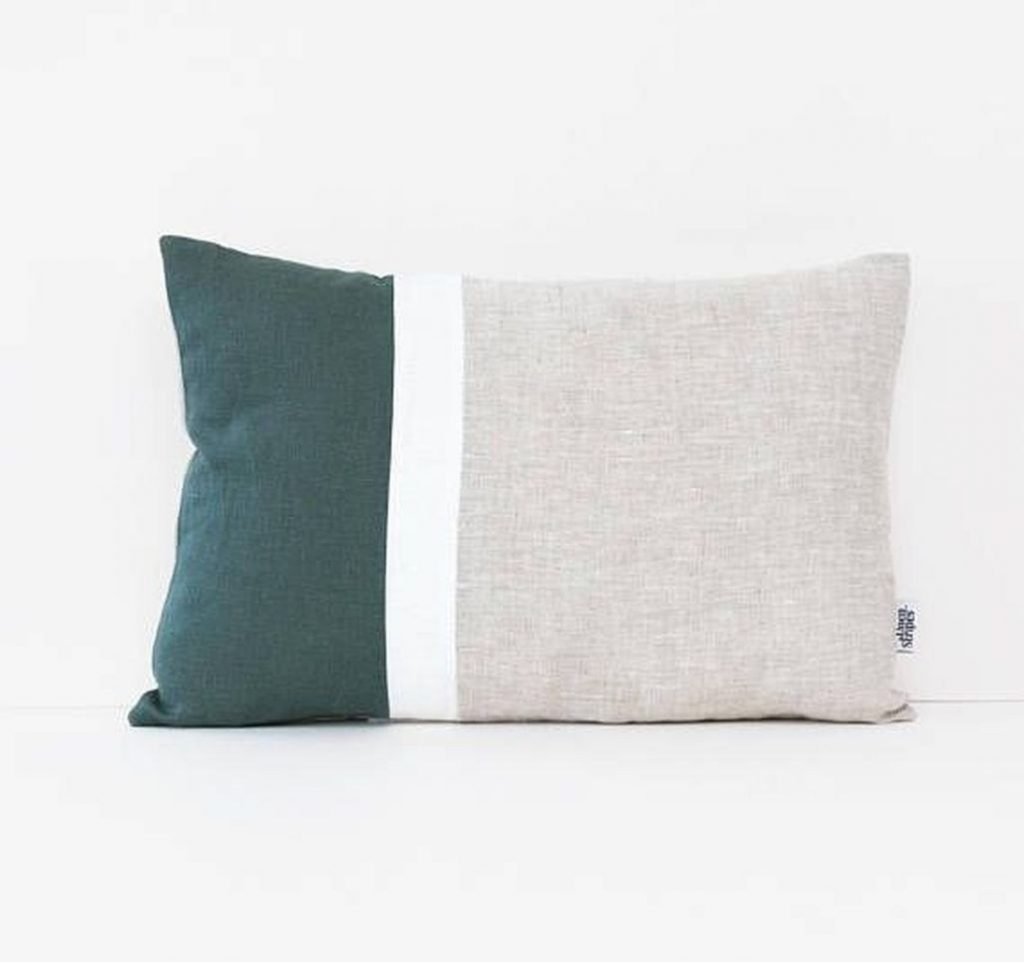 Luxurious European Decorative Pillow 6