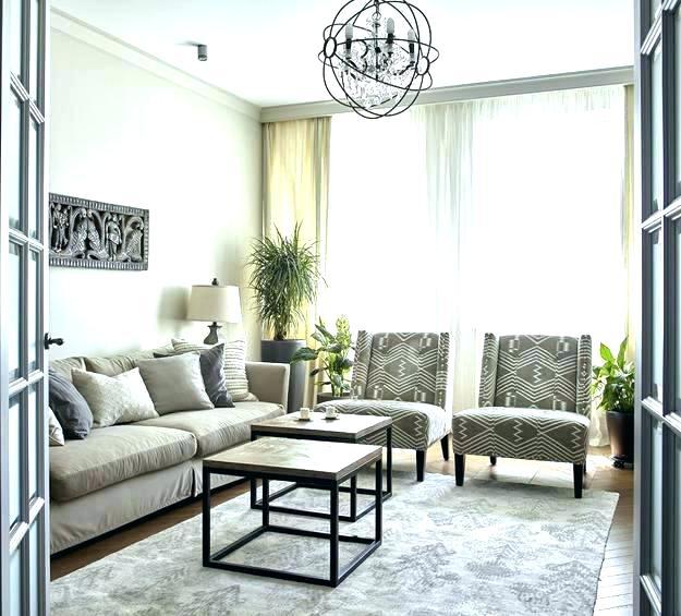 Living Room Decor Ideas Uk Decoration Modern Classic Interior Design