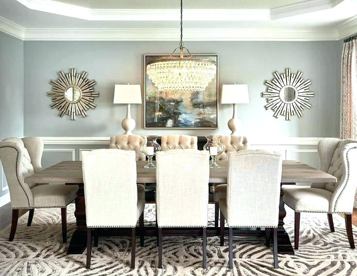 Contemporary Dining Room Wall Decor Contemporary Wall Decor Popular