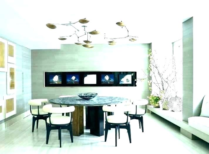 Modern Dining Room Wall Decor Ideas Modern Dining Room Wall Decor