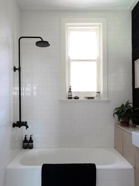 6 Design Trends Creating Modern Bathroom Interiors in Minimalist Style