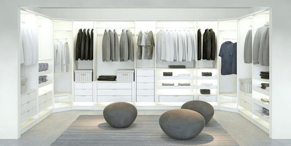 Minimalist Closet Minimalist Closet Design Ideas Contemporary Walk