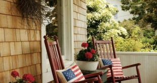 Modern And Cozy Porch Ideas 10   home/room decors in 2019