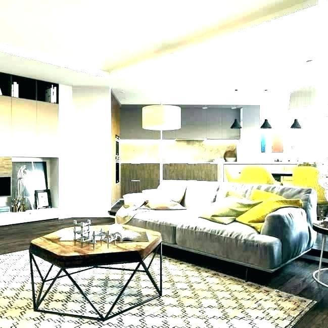 apartment decorating ideas on a budget u2013 streetfashion.site