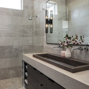 Modern Bathroom Designs 3