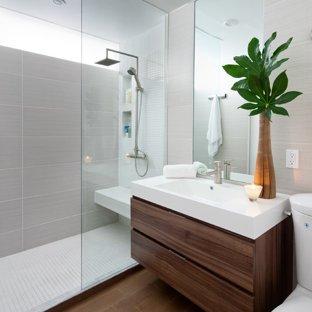 Modern Bathroom Designs 5