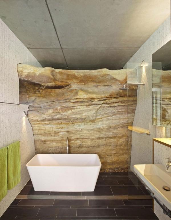 85 Bathroom design ideas - Pictures of stunning modern dream bathrooms