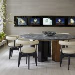 Modern Dinning Table Design Ideas