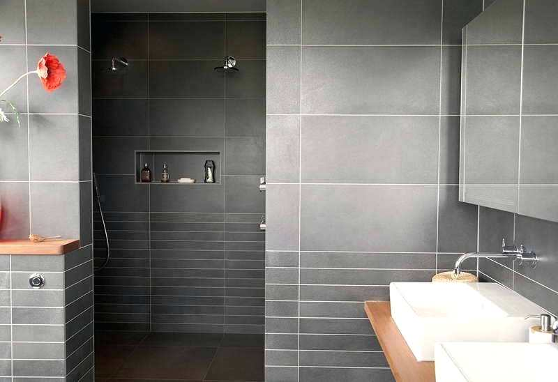 Modern Bathroom Tile Designs Small Modern Bathroom Elegant Modern