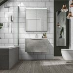 Modern Elegant Tile Ideas