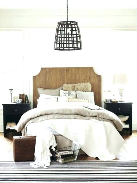 bedroom decor pinterest u2013 kalamy.info