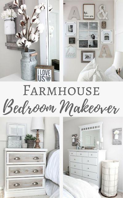 contemporary farmhouse | modern farmhouse interior | country