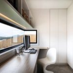 Modern Home Office Designs