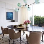 Modern Kitchen Table Ideas