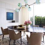 Modern Kitchen Table Ideas