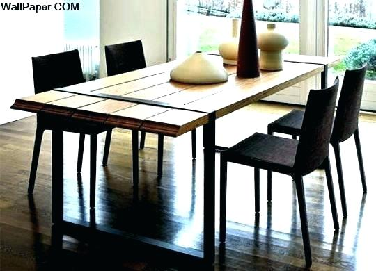 Modern Kitchen Table Sets Modern Kitchen Table Ideas Full Size Of