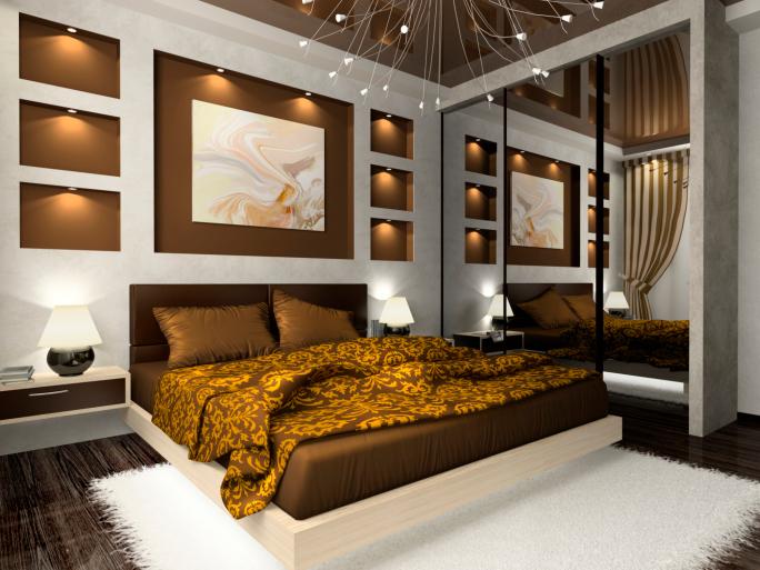 Modern Master Bedroom Decor Ideas Savillefurniture