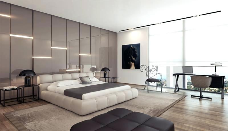 modern master bedroom interior design u2013 ridershome.info