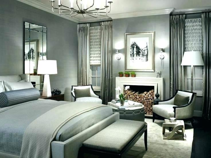 Modern Bedroom Decor Ideas Interior Fancy Master Bedrooms Attractive