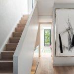 Modern Minimalis Staircase Ideas