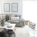 Modern Scandinavian Living Room Designs