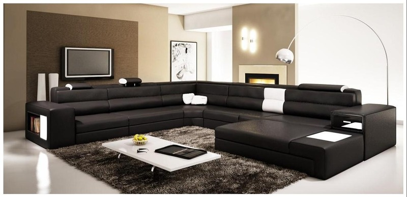Cheap Modern Couches Furniture Design Ideas Best Modern Furniture