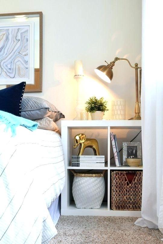 tall nightstand ideas u2013 successatwork.co