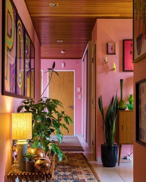 Pin van Liefs van Aagje op Thuis in 2019 | Pinterest - Home Decor