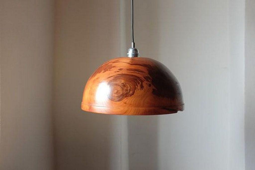 Popular European Decorative Lamp 1