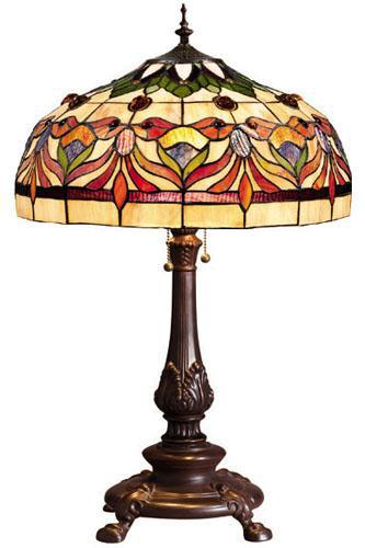 Popular European Decorative Lamp 6